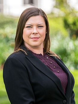 Sarah M. Litowich's Profile Image