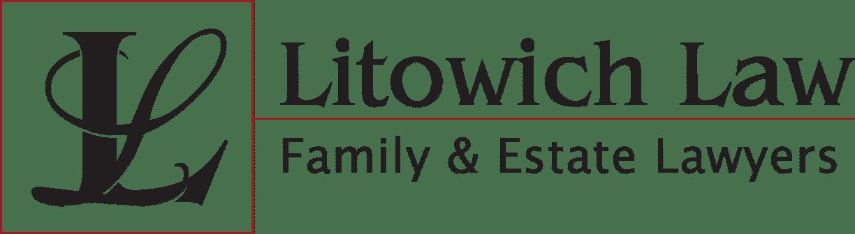 Litowich Law PC
