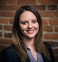 Katherine Denning's Profile Image