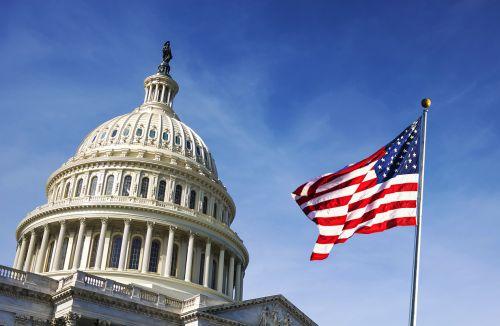 Congress Seeks Guardiansh…