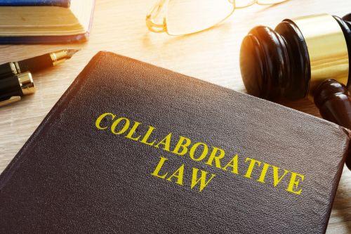 Collaborative Law Book